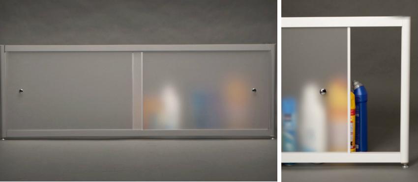 razdvizhnoj-ekran-pod-vannu-foto-video-raznovidnosti-kak-vybrat-12