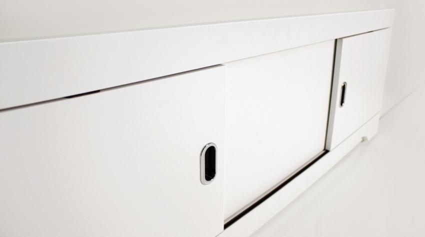 razdvizhnoj-ekran-pod-vannu-foto-video-raznovidnosti-kak-vybrat-9