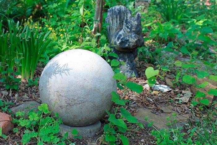 sadovye-skulptury-iz-betona-foto-video-tehnologiya-izgotovleniya-1