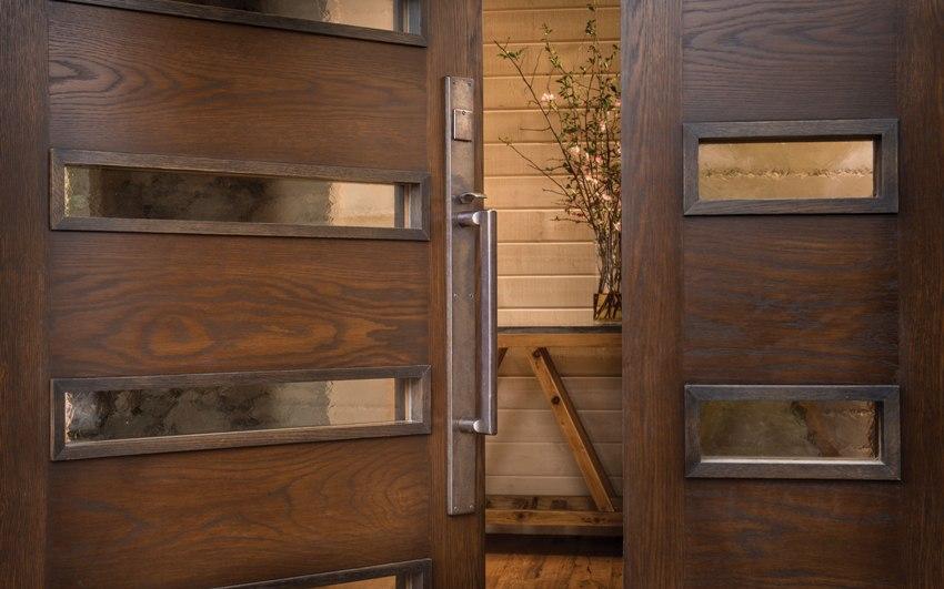vhodnaya-dver-foto-video-razmery-i-raznovidnosti-3