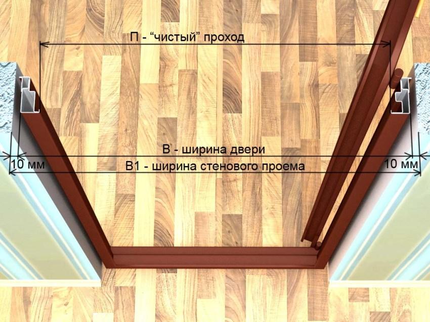 vhodnaya-dver-foto-video-razmery-i-raznovidnosti-5