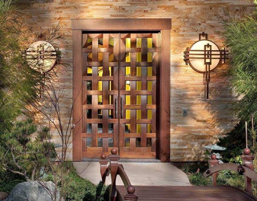 vhodnaya-dver-foto-video-razmery-i-raznovidnosti-11