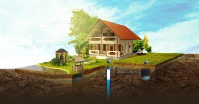 abissinskij-kolodets-konstruktsiya-skvazhiny-izgotovlenie-filtra-svoimi-rukami
