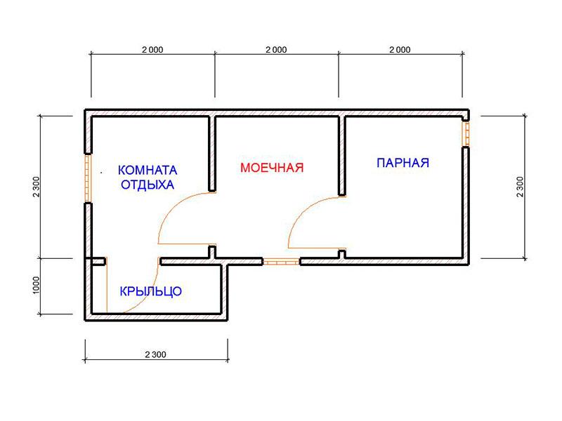 banya-svoimi-rukami-foto-video-proekty-chertezhi-poshagovaya-instruktsiya-2
