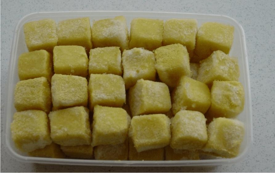 kak-hranit-imbir-usloviya-i-srok-hraneniya-3