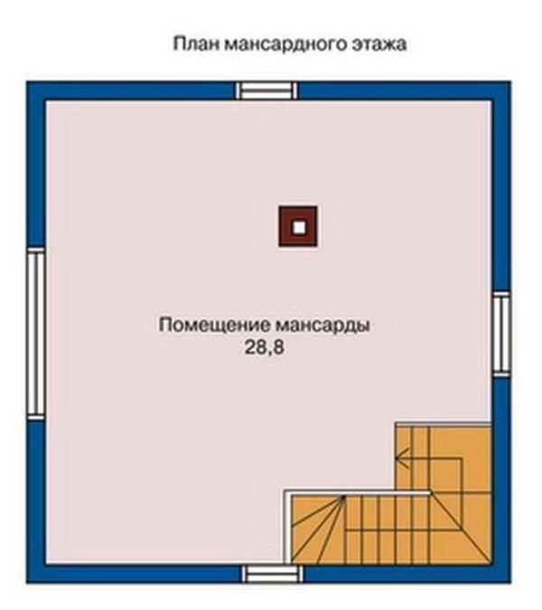 banya-svoimi-rukami-foto-video-proekty-chertezhi-poshagovaya-instruktsiya-5