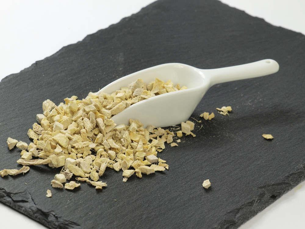 kak-hranit-imbir-usloviya-i-srok-hraneniya-6