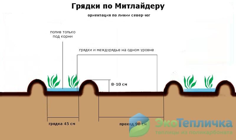 ovoshhevodstvo-po-mittlajderu-chto-eto-za-sposob-plyucy-i-minusy-metoda-7