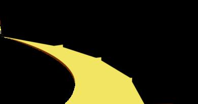 teplitsy-iz-polikarbonata-i-oborudovanie-dlya-sozdaniya-optimalnyh-uslovij-v-sooruzhenii