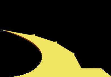 Теплицы из поликарбоната и оборудование для создания оптимальных условий в сооружении