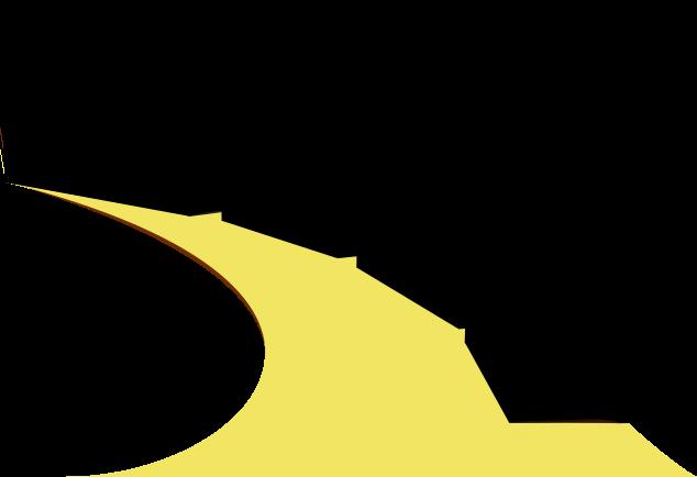 teplitsy-iz-polikarbonata-i-oborudovanie-dlya-sozdaniya-optimalnyh-uslovij-v-sooruzhenii-4