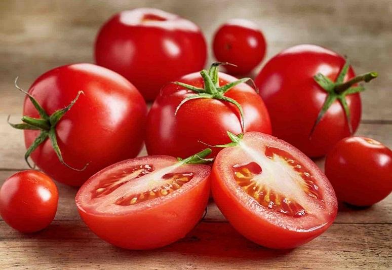 podgotovka-semyan-tomatov-k-posevu-na-rassadu-1