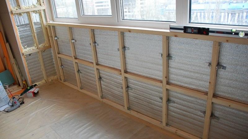 blagoustrojstvo-lodzhii-ili-balkona-chem-otdelat-balkon-7