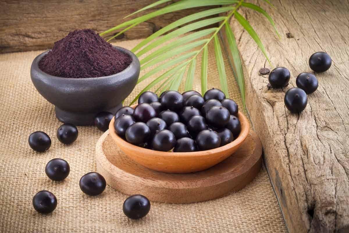 ekzoticheskie-frukty-foto-nazvanie-opisanie-5