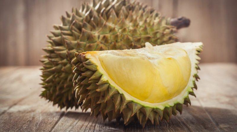 ekzoticheskie-frukty-foto-nazvanie-opisanie