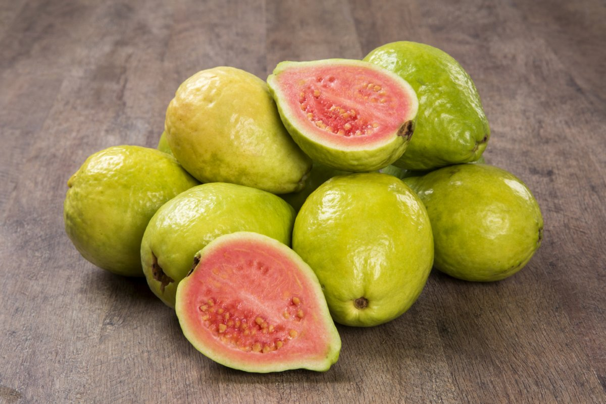 ekzoticheskie-frukty-foto-nazvanie-opisanie-4