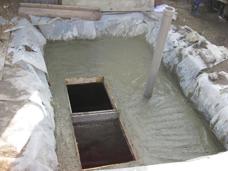 kanalizatsiya-dlya-zagorodnogo-doma-foto-vidy-kakuyu-vybrat-dlya-dachi-6