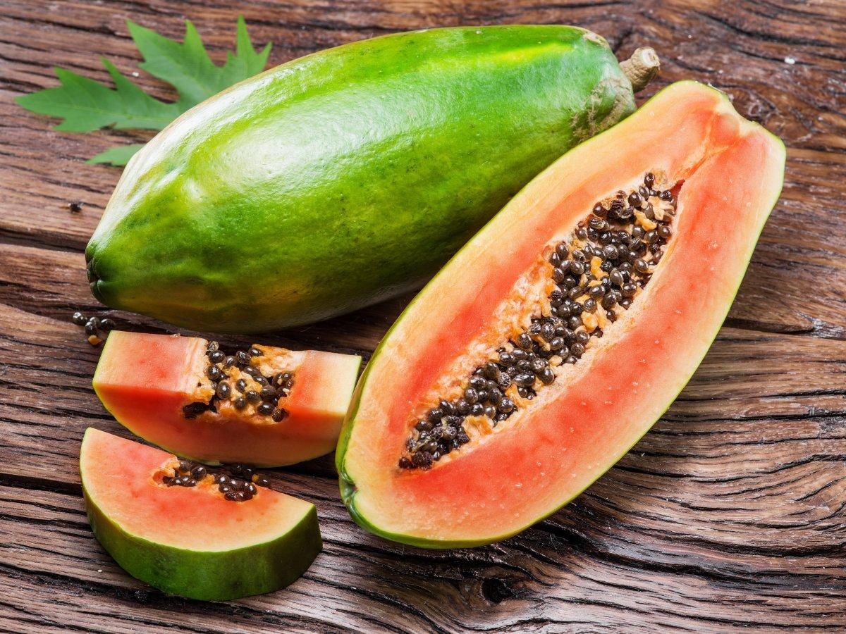 ekzoticheskie-frukty-foto-nazvanie-opisanie-11