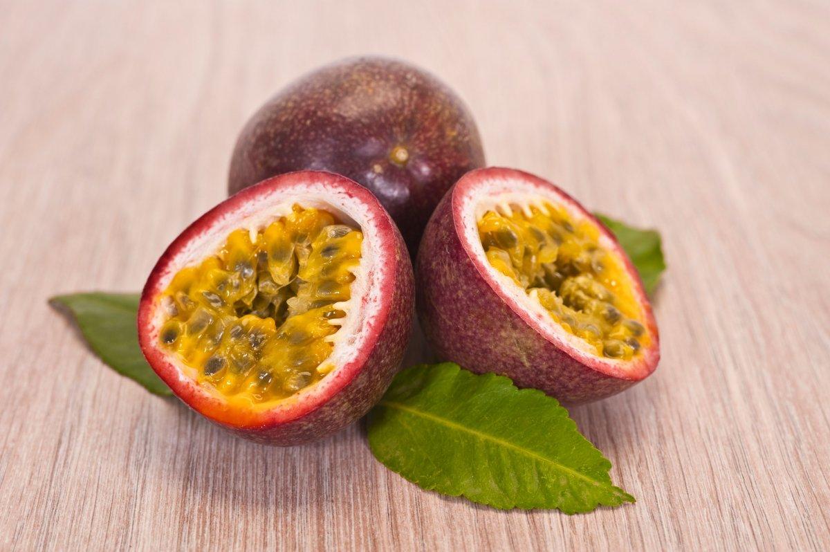 ekzoticheskie-frukty-foto-nazvanie-opisanie-15