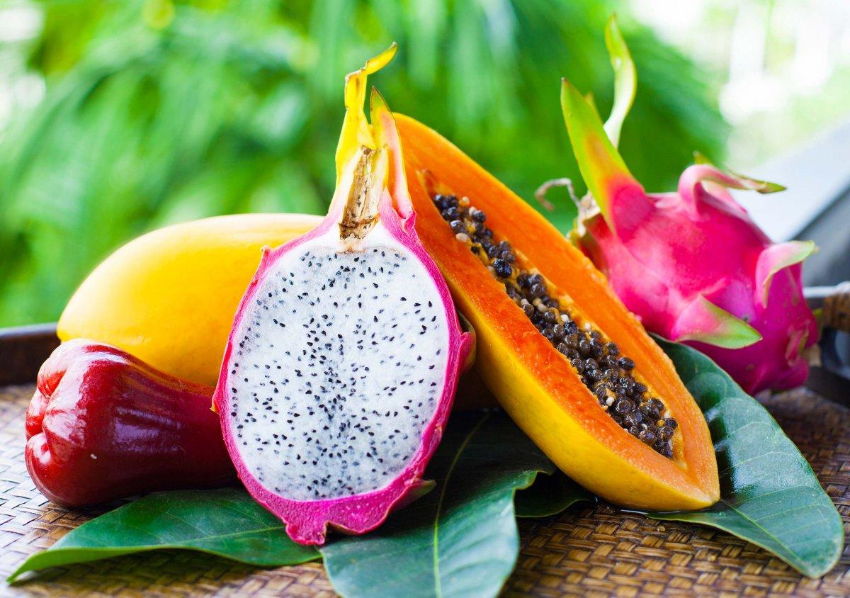 ekzoticheskie-frukty-foto-nazvanie-opisanie-1