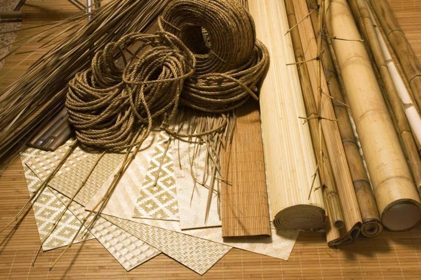 bambukovye-oboi-foto-video-preimushhestva-i-nedostatki-8