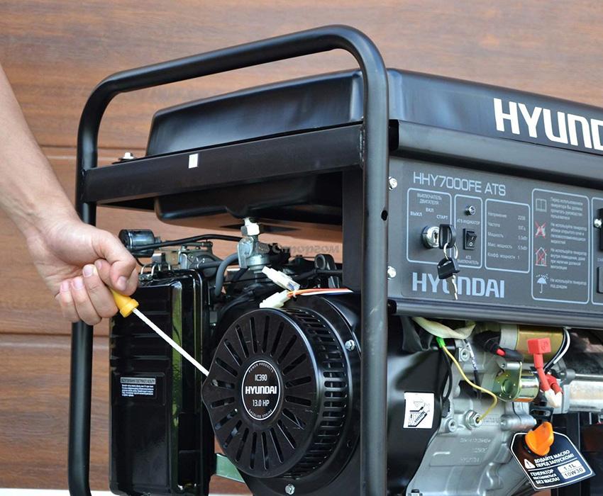 benzinovyj-generator-dlya-dachi-foto-video-kakoj-luchshe-vybrat-11