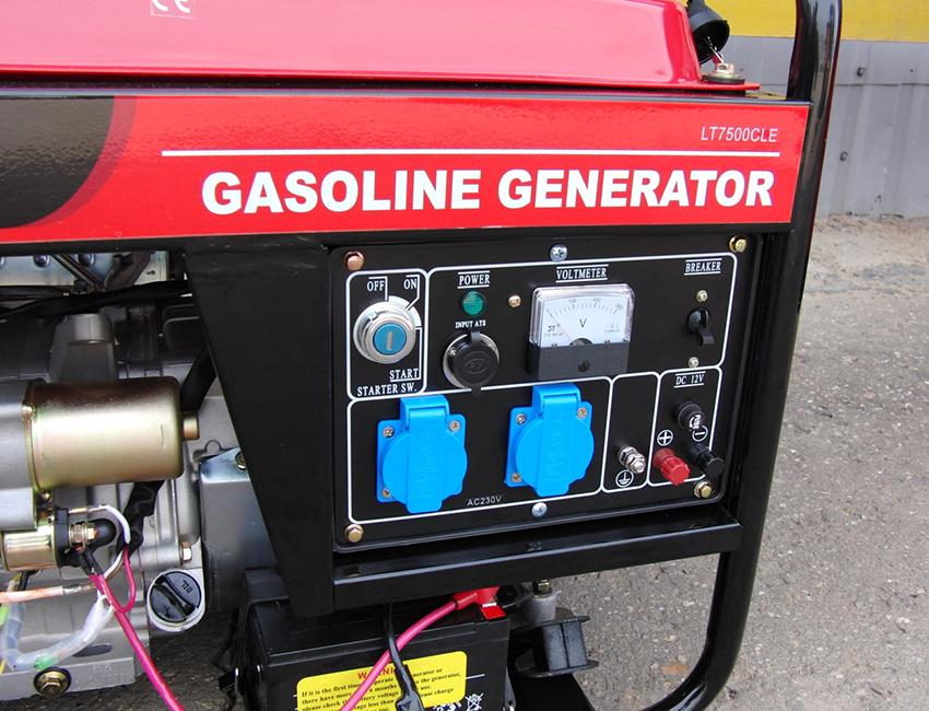 benzinovyj-generator-dlya-dachi-foto-video-kakoj-luchshe-vybrat-5
