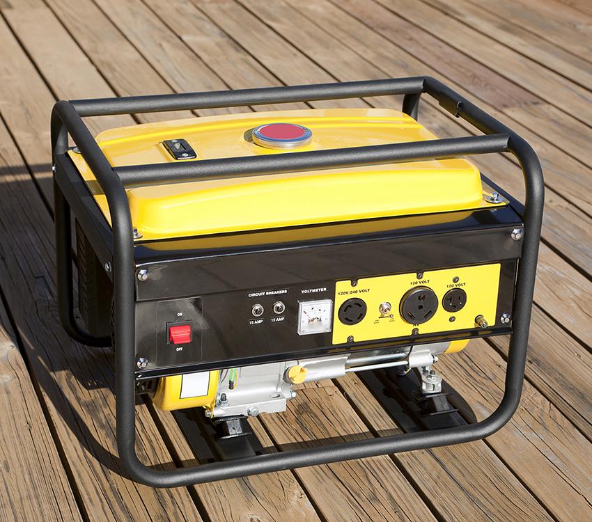 benzinovyj-generator-dlya-dachi-foto-video-kakoj-luchshe-vybrat-6