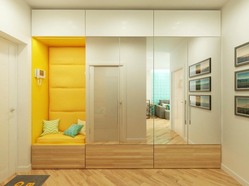 dizajn-koridora-foto-video-idei-oformleniya-prihozhej-6