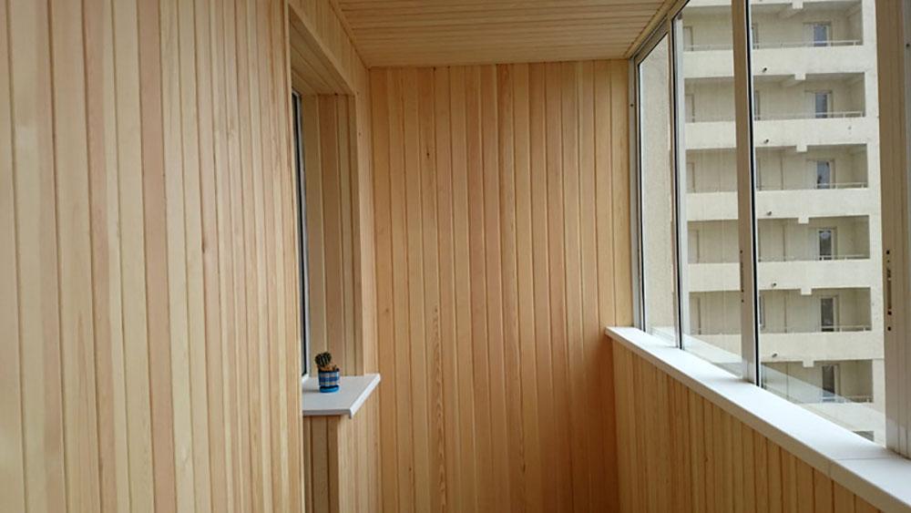 blagoustrojstvo-lodzhii-ili-balkona-chem-otdelat-balkon-3