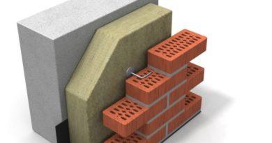 klinkernyj-ventiliruemyj-fasad-foto-tehnologiya-stroitelstva