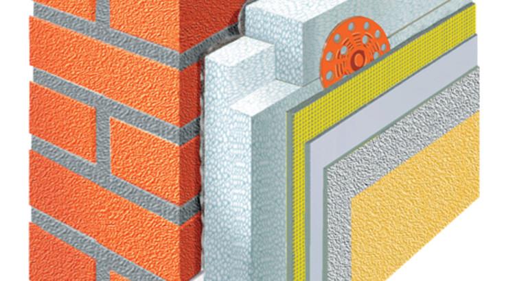 vidy-utepleniya-fasada-chem-uteplit-fasad-doma-materialy-i-tehnologii-1