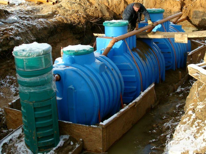 kanalizatsiya-dlya-zagorodnogo-doma-foto-vidy-kakuyu-vybrat-dlya-dachi-12