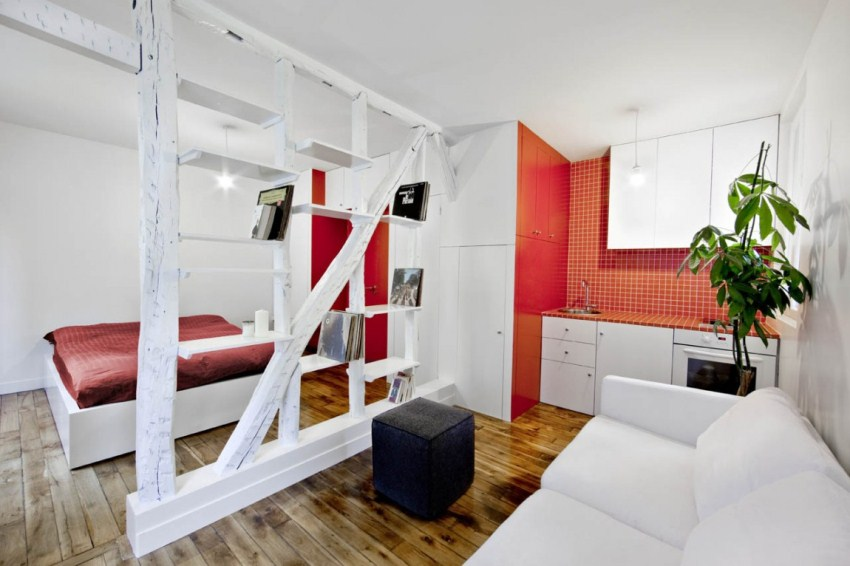sovremennyj-stil-v-interere-foto-dizajn-interera-v-kvartire-1