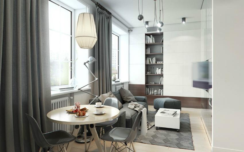 sovremennyj-stil-v-interere-foto-dizajn-interera-v-kvartire-2