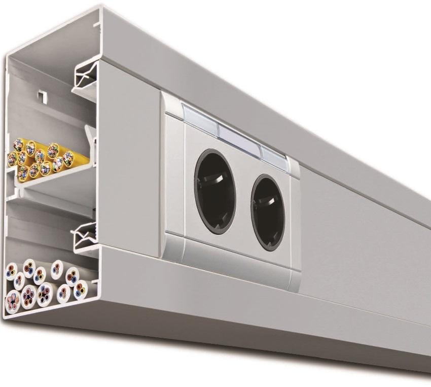 kabel-kanal-foto-razmery-vidy-kabel-kanalov-dlya-elektroprovodki-16