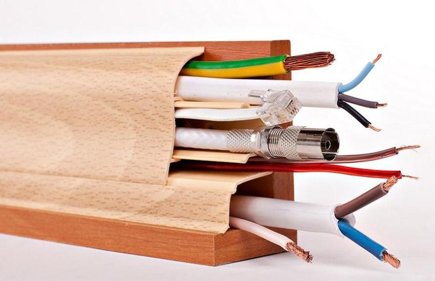 kabel-kanal-foto-razmery-vidy-kabel-kanalov-dlya-elektroprovodki-8
