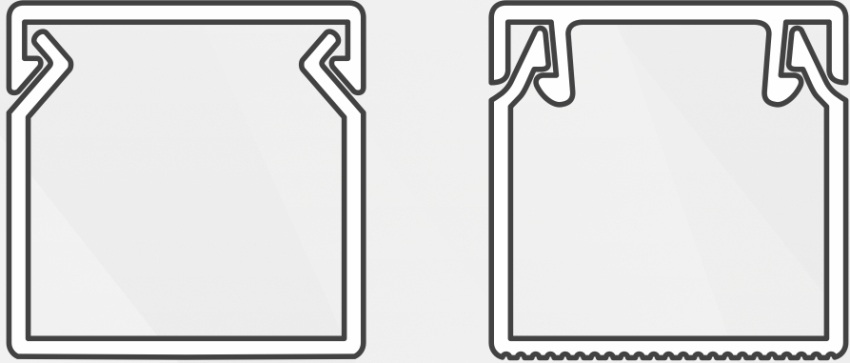 kabel-kanal-foto-razmery-vidy-kabel-kanalov-dlya-elektroprovodki-12