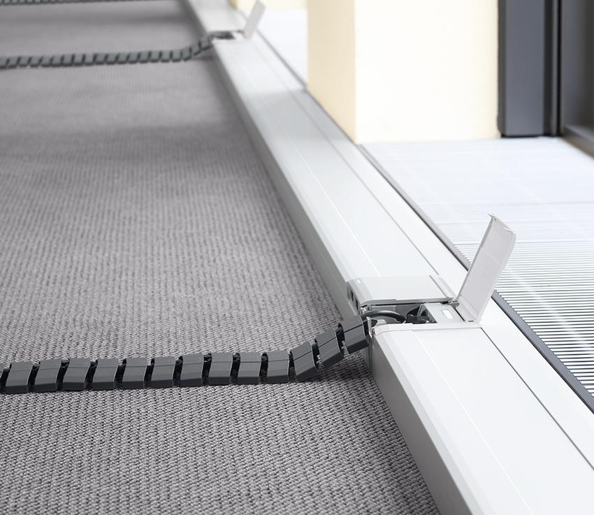 kabel-kanal-foto-razmery-vidy-kabel-kanalov-dlya-elektroprovodki-11
