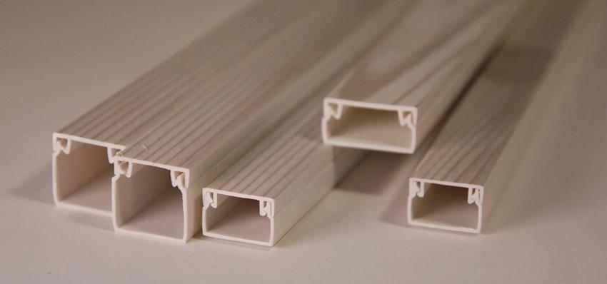 kabel-kanal-foto-razmery-vidy-kabel-kanalov-dlya-elektroprovodki-4