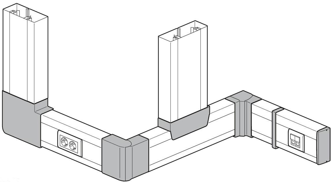 kabel-kanal-foto-razmery-vidy-kabel-kanalov-dlya-elektroprovodki-10