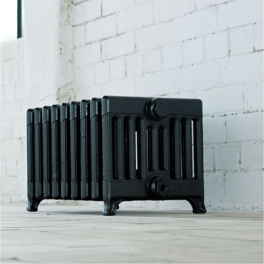 luchshie-radiatory-otopleniya-dlya-kvartiry-foto-modeli-harakteristiki-8