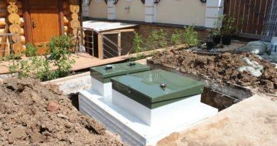 kanalizatsiya-dlya-zagorodnogo-doma-foto-vidy-kakuyu-vybrat-dlya-dachi