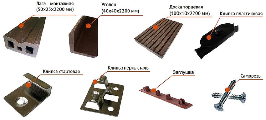terrasnaya-doska-foto-video-raznovidnosti-i-osobennosti-primeneniya-8