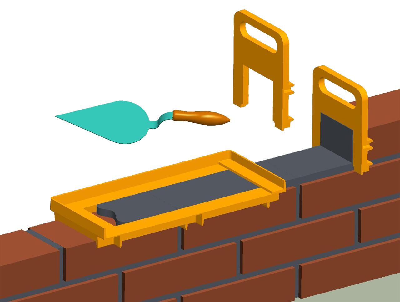 klinkernyj-ventiliruemyj-fasad-foto-tehnologiya-stroitelstva-2