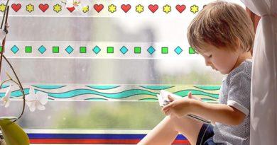 prozrachnye-reshetki-na-okna-foto-video-dostoinstva-i-nedostatki