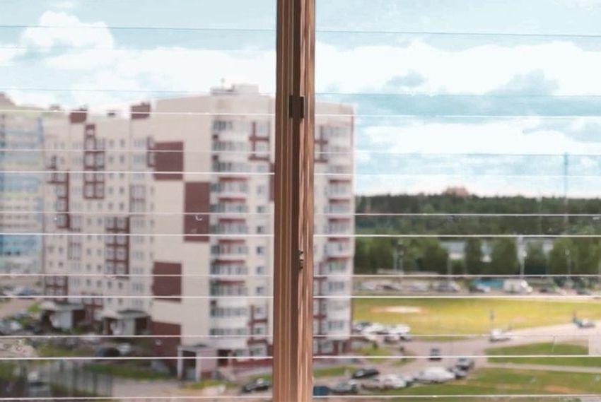 prozrachnye-reshetki-na-okna-foto-video-dostoinstva-i-nedostatki-2