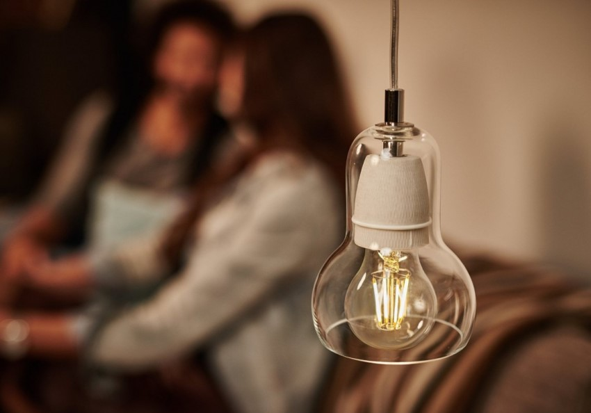 dimmirovannye-svetodiodnye-lampy-foto-video-vidy-i-primenenie-11