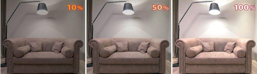 dimmirovannye-svetodiodnye-lampy-foto-video-vidy-i-primenenie-4