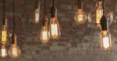 dimmirovannye-svetodiodnye-lampy-foto-video-vidy-i-primenenie